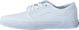Vans - U Cordova + (Canvas) True W 56