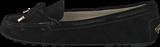 MICHAEL Michael Kors - DaisyMoc 001 Black