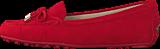 MICHAEL Michael Kors - DaisyMoc 600 Red