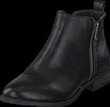 Duffy - 78-16001 Black