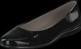 Ecco - Touch Ballerina 2.0 Patent Black