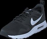 Nike - Nike Air Max Tavas Black/White-Black