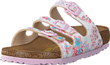 Birkenstock - Florida Junior Cute Floral