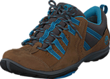 Timberland - Corliss Low GTX BROWN