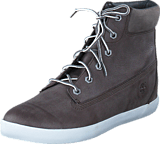 Timberland - Brattleboro 6in Slush Grey