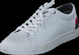 Tommy Hilfiger - JAY 7A1 100100 White