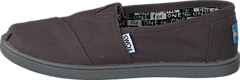 Toms - Classic Young Ash Canvas