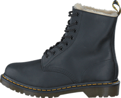 Dr Martens - Serena B Black