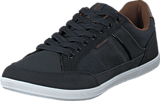 Jack & Jones - Belmont Mixed Antracite