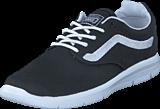 Vans - UA Iso 1.5 Black/True White