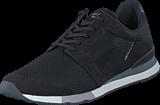 Gant - 14637674 Russell Sneaker G00 Black