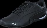 Puma - Drift Cat 5 Core 001 Black