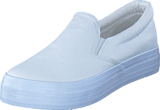 Duffy - 92-44020 White