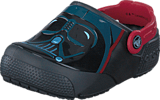 Crocs - Crocs FunLabLights Darth Vader Black