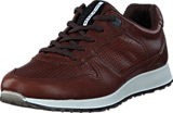 Ecco - 430504 Sneak Men's Whisky