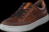 Ecco - 530604 Kyle Cocoa Brown/ Cocoa Brown