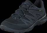 Ecco - 825754 Terracruise LT Black/ Black
