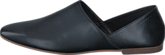 Vagabond - Ayden 4305-001-20 20 Black