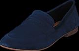 Vagabond - Clara 4318-140-64 64 Dk Blue