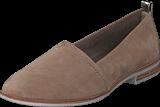 Tamaris - 1-1-24205-28 375 Antelope