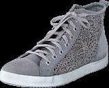 Tamaris - 1-1-25214-28 210 Grey Antic