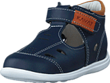 Kavat - Backe XC Blue