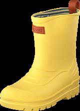 Kavat - Grytgöl WP Yellow