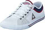 Le Coq Sportif - Saint Ferdinand Optical White