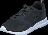 Le Coq Sportif - Lcs R600 Black