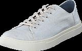Toms - Lenox Natural Yarn Dye
