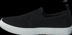 Esprit Semmy Slip On 001 Black