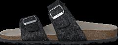 Esprit - Ava 2 Strap 001 Black