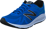 New Balance - MURGEBY BLUE