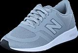 New Balance - MRL420GY GREY (030)