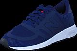 New Balance - MRL420NP NAVY (410)