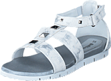 Gulliver - 423-5061 White