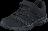 Polecat - 435-3132 Black