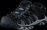 Polecat - 413-0202 Black W
