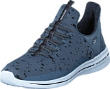 Skechers - Burst 2.0 12656 CCBK
