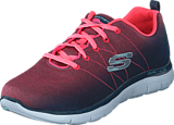 Skechers - Flex Appeal 2.0 12763 CCCL