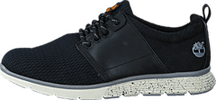 Timberland - Killington L/F Oxford Black