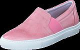 Ten Points - Victoria 503010 Pink