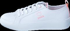 Svea - Stockholm 2 90 White