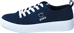 Svea - Stockholm 2 73 Navy