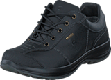 Graninge - 568607 01 Black