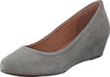 Park West - 355353 85 Taupe