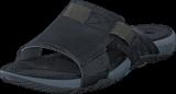 Merrell - Terrant Slide Black