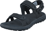 Merrell - Cedrus Ridge Convertible Black