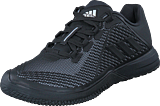 adidas Sport Performance - Crazypower Tr M Core Black/Ftwr White/Energy S