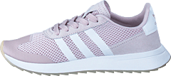 adidas Originals - Flashback W Ice Purple F16/Ftwr White/Ice